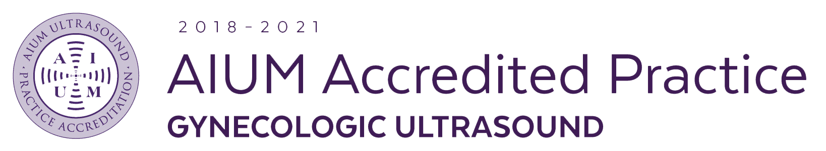 Aium Accredited Practice