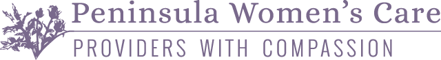 Peninsula Women's Care