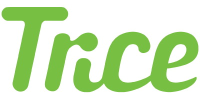 Trice Logo