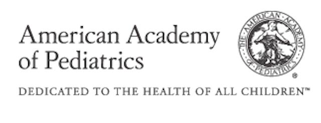 American Academy ofPediatrics