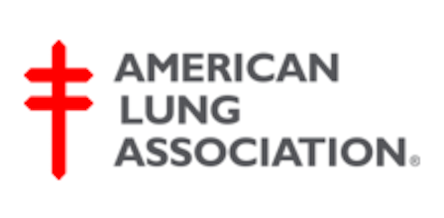 American LungAssociation