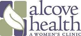 Alcove Health