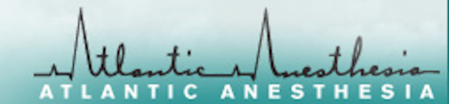 Atlantic Anesthesia Inc.