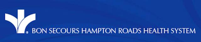 Bon Secours Hampton Roads HealthSystem