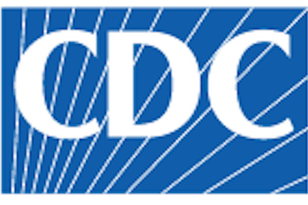 Centers for Disease Control andPrevention