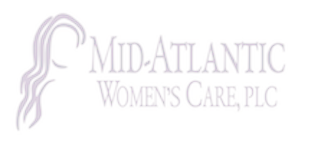 MidAtlantic Imaging Center