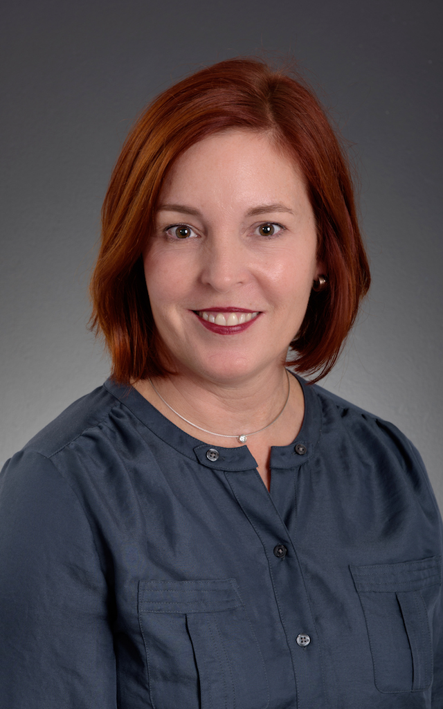 Kathy O'Connell,MD