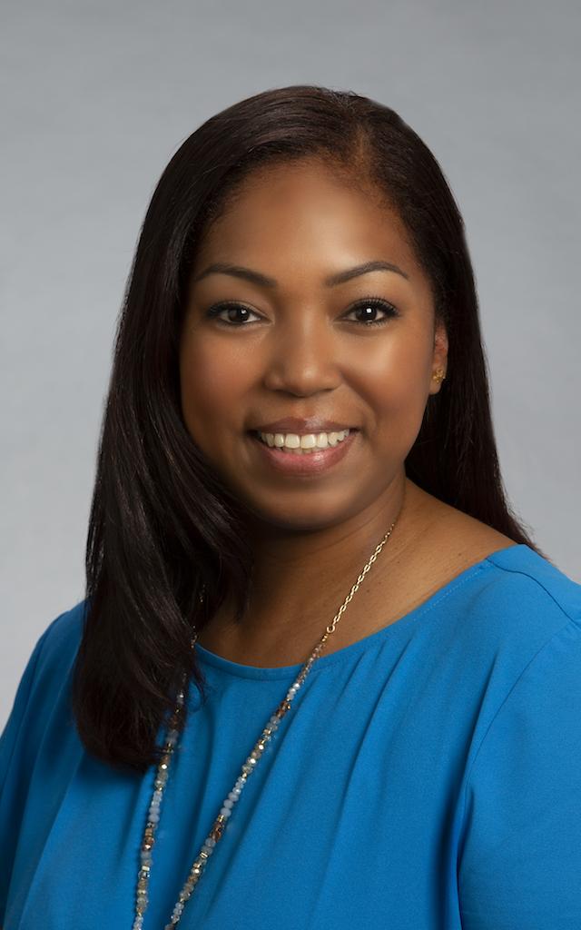 Jennifer Ward, WHNP