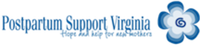Post Partum Support Virginia