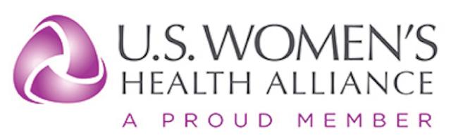U.S. Women's Health Alliance